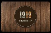 Events Lambeau Field Sports Bar Gastropub 1919 Kitchen